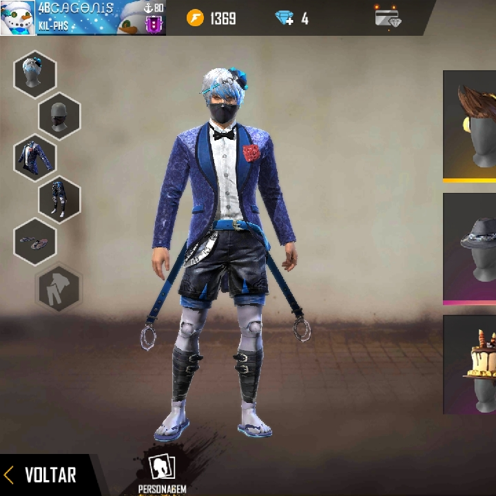 Pro Good Ff Live Stream Free Fire Live Stream Nonolive Games Live Stream And Live Show Check out inspiring examples of phots artwork on deviantart, and get inspired by our community of talented artists. pro good ff live stream free fire